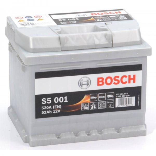 S5001