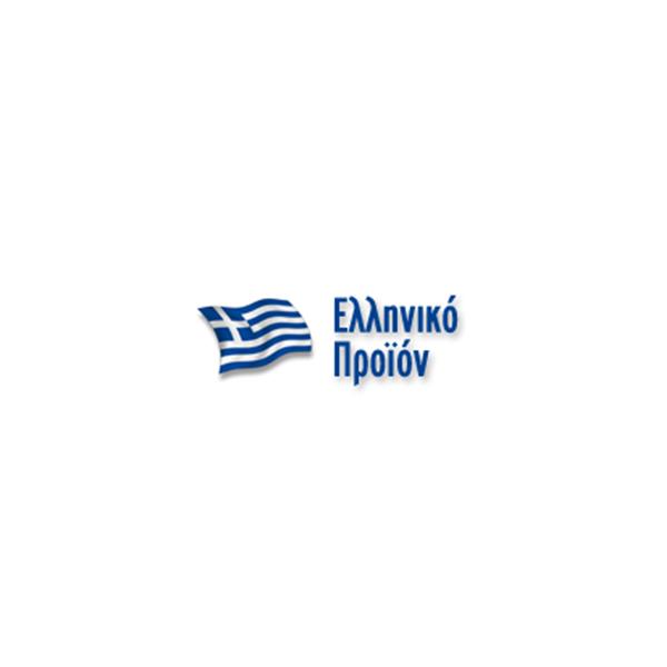 battery plus ελληνικό προϊόν