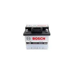 battery plus μπαταρια αυτοκινητου bosch s3001 41ah 360A εκκίνησης mpataria aytokinitou