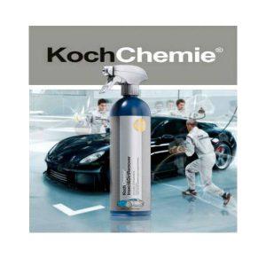 battery plus αλοιφες καθαριστικά αυτοκινητων Koch Chemie ΚΑΘΑΡΙΣΤΙΚΟ Insect & Dirt Remover katharistiko aytokinhtou.