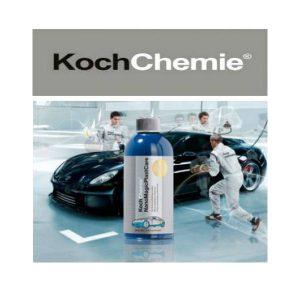 battery plus αλοιφες καθαριστικά αυτοκινητων Koch Chemie ΣΥΝΤΗΡΗΤΙΚΟ ΠΛΑΣΤΙΚΩΝ ΜΕΡΩΝ Nano Magic Plast Care katharistiko aytokinhtou