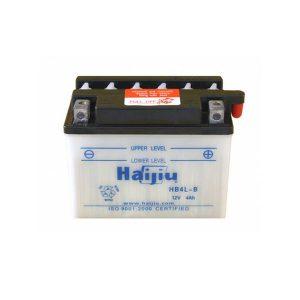 battery plus μπαταρία μοτοσυκλέτας haijiu HB4LBYB4LB4AH mpataria motosykletas