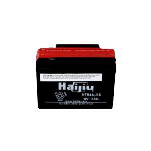 battery plus μπαταρία μοτοσυκλέτας haijiu HTR4ABSMY mpataria motosykletas