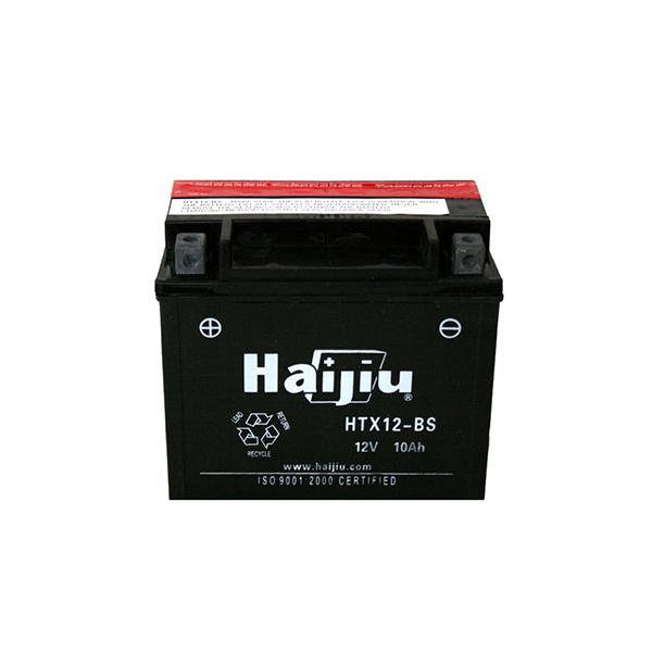 battery plus μπαταρία μοτοσυκλέτας haijiu HTX12BSMY mpataria motosykletas