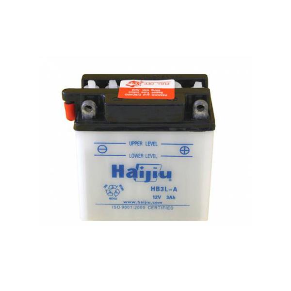 battery plus μπαταρία μοτοσυκλέτας haijiu hb3laybbla mpataria motosykletas