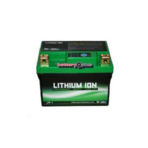 battery plus μπαταρία μοτοσυκλέτας skyrich LFP112V4AH120A mpataria motosykletas