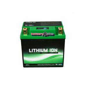 battery plus μπαταρία μοτοσυκλέτας skyrich LFP512V12AH250A mpataria motosykletas