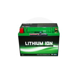 battery plus μπαταρία μοτοσυκλέτας skyrich LFP712V310A mpataria motosykletas