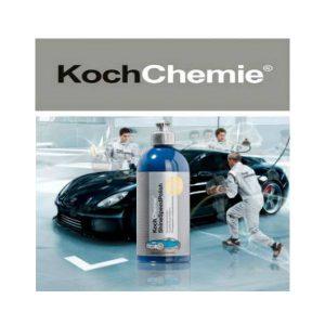 buttery plus αλοιφες καθαριστικά αυτοκινητων Koch Chemie ΑΛΟΙΦΗ ΓΥΑΛΙΣΜΑΤΟΣ Shine Speed Polish katharistiko aytokinhtou