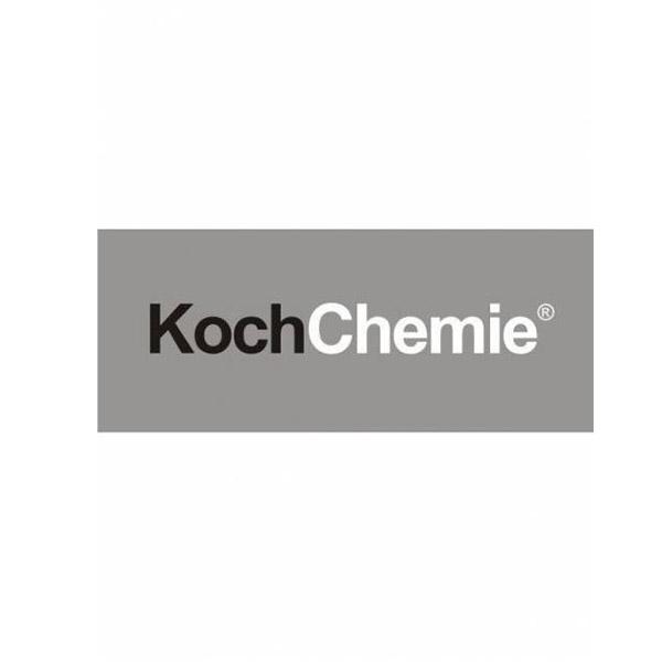 buttery plus αλοιφες καθαριστικά αυτοκινητων Koch Chemie ΚΑΘΑΡΙΣΤΙΚΟ Nano Magic Shampoo 750ml katharistiko aytokinhtou!