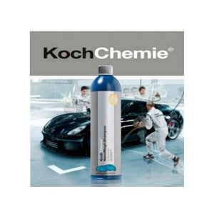 buttery plus αλοιφες καθαριστικά αυτοκινητων Koch Chemie ΚΑΘΑΡΙΣΤΙΚΟ Nano Magic Shampoo750ml katharistiko aytokinhtou