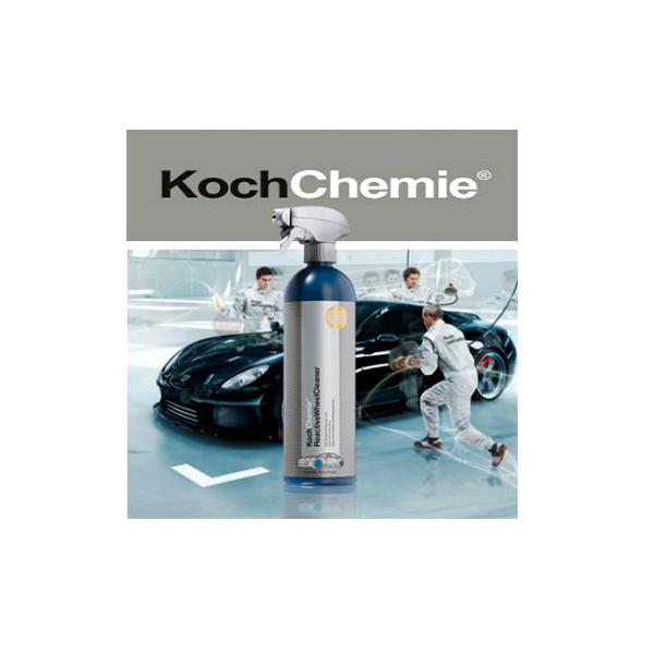 battery plus αλοιφες καθαριστικά αυτοκινητων KochChemie KATHARISTIKOZANTAS katharistiko aytokinhtou