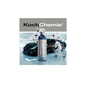 battery plus αλοιφες καθαριστικά αυτοκινητων KochChemie KATHARISTIKOkathismatonkonsolas katharistiko aytokinhtou